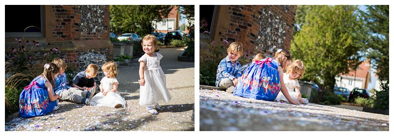 Jenni Lee And Johnny Castle: Kent Wedding Photographer