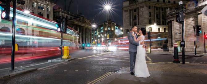 bride-groom-creative-london-city