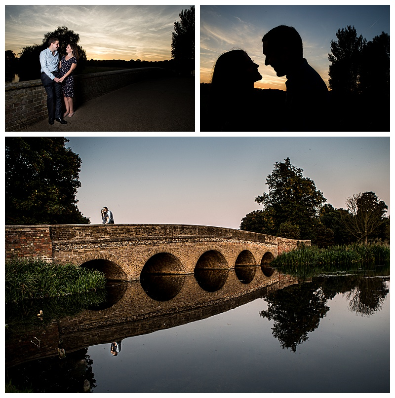 Engagement-Shoot-Photographer-Kent -Bexley