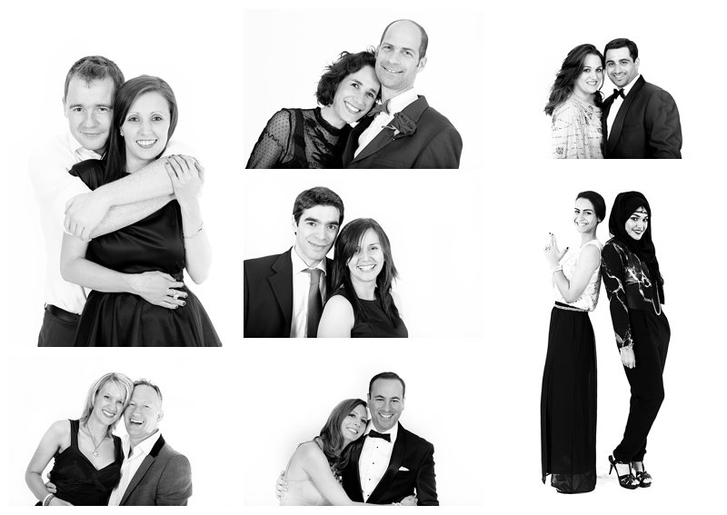 Photobooth-Event-Photographer-London_009