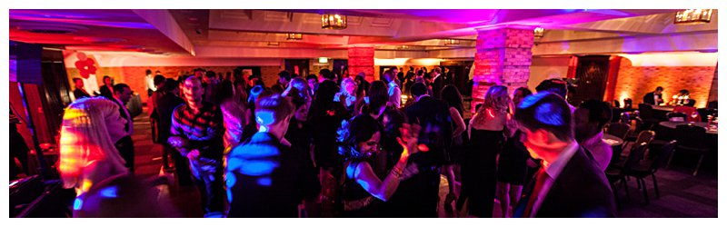Reportage-London-Event-Party Photography_0011