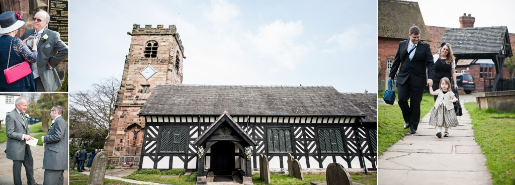 peover-church-cheshire-wedding-photography