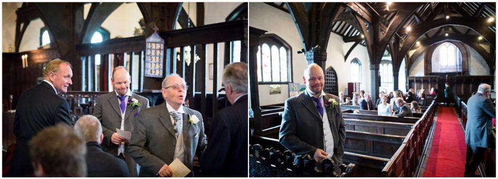 groom-in-church-wedding-photographer