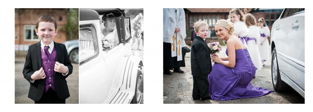 brides-arrival-wedding-car