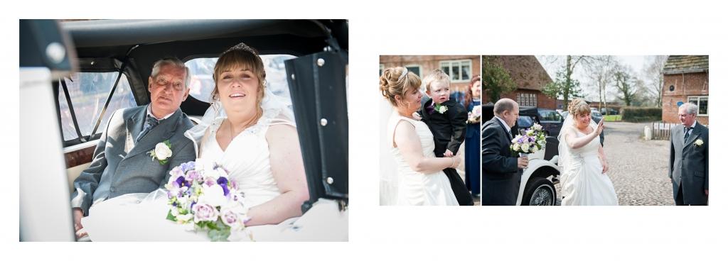 bexley-wedding-photographer-brides-arrival