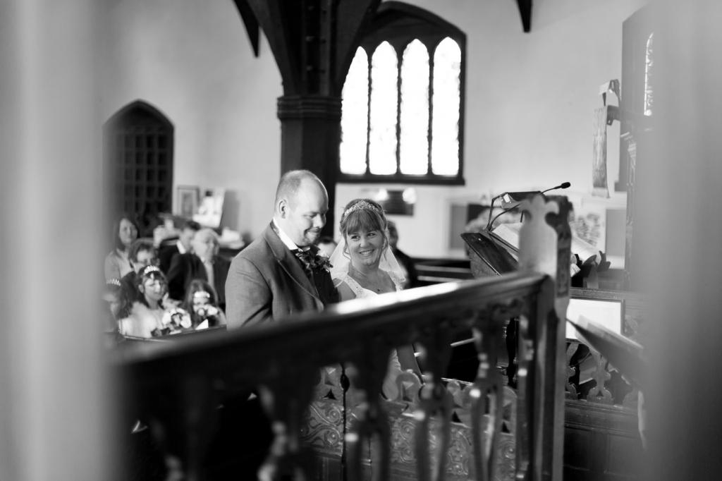 bride-smile-church-bexley-wedding-photographer