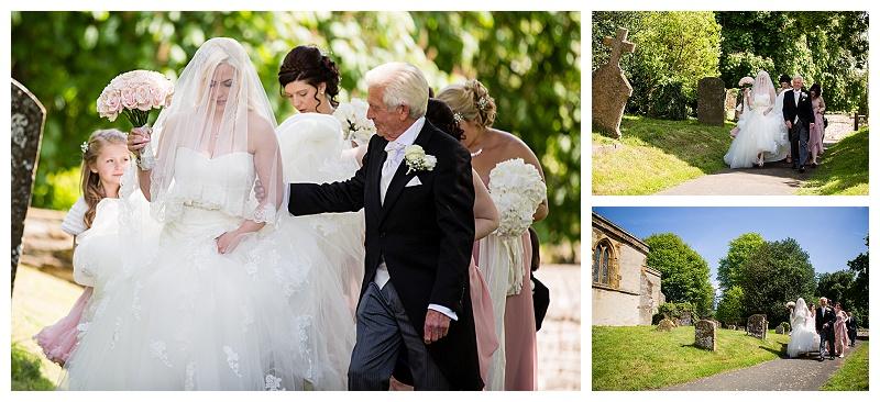 brilliant wedding images