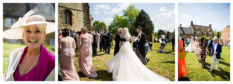 designer wedding dress images