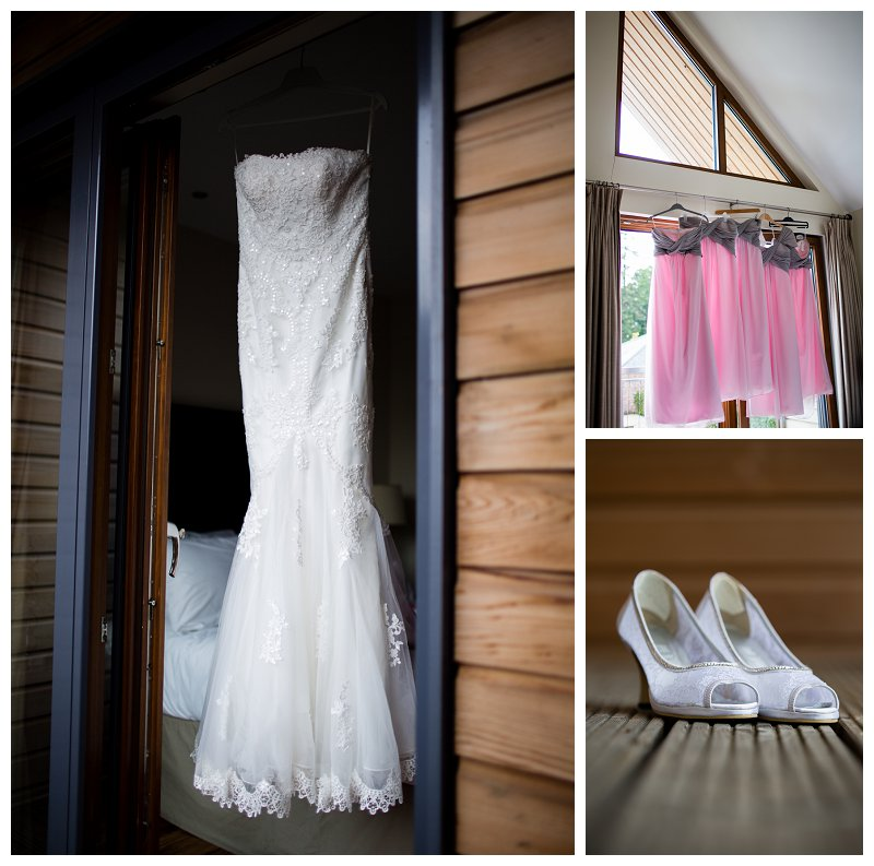Amazing Surrey Wedding Photographer