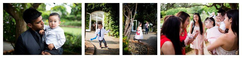 Top Surrey Wedding Photography