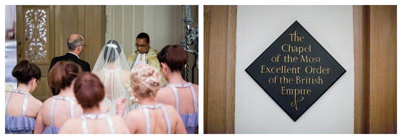 Top Drapers Hall Wedding Photographer