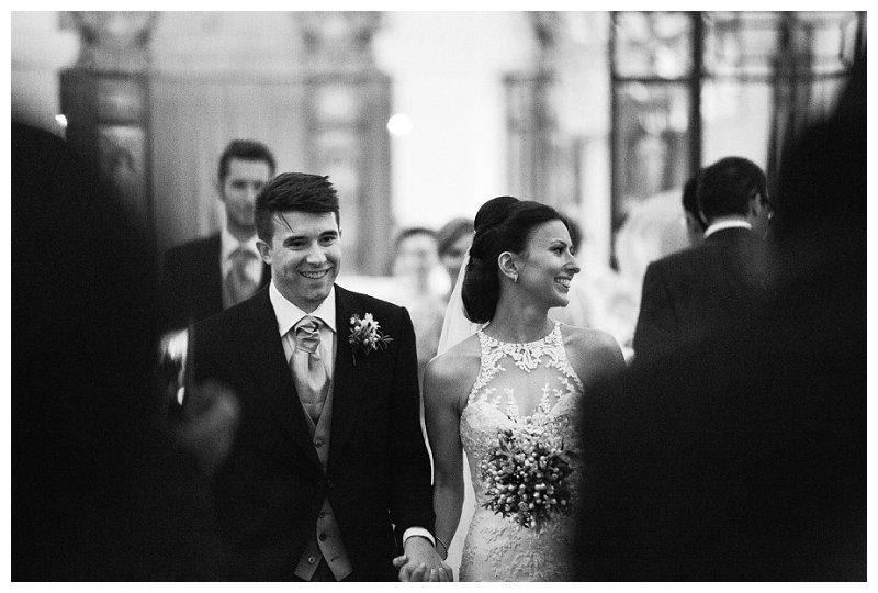 Top Drapers Hall Wedding Photography