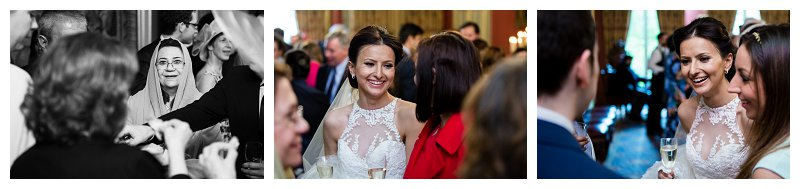 Best City of London Wedding Photographer
