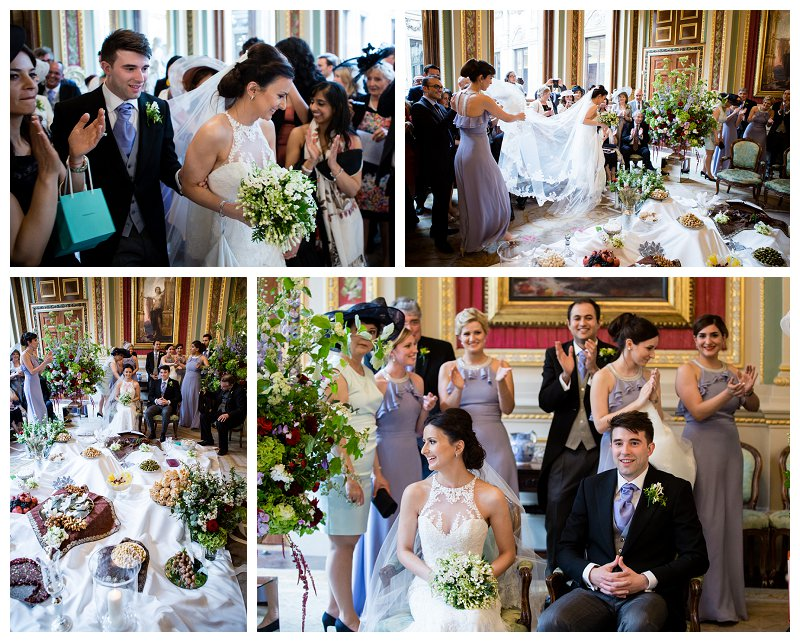 Best City of London Wedding Photography