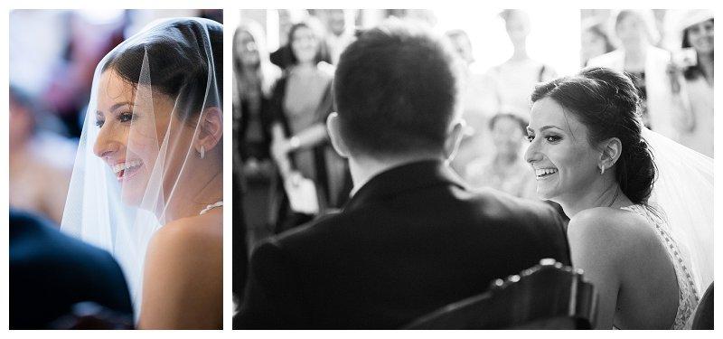 Stunning City of London Wedding Photographer