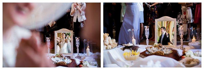 Creative City of London Wedding Photographer