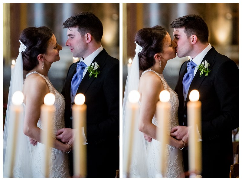 Drapers Hall Wedding Photographer Bridal Portraits