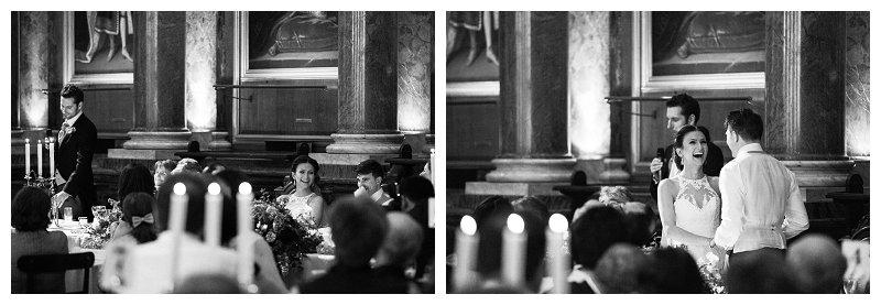 Romantic City of London Wedding Photography