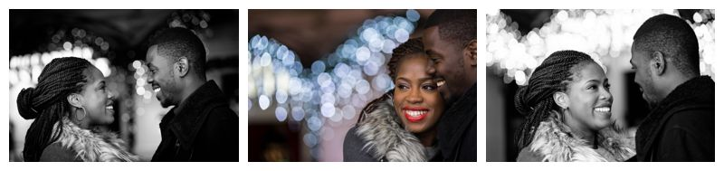 Best Pre Wedding Photography London
