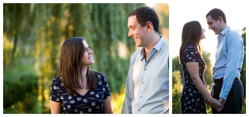 3 Kent Wedding Photography Five Arches Stunning Couple Shot