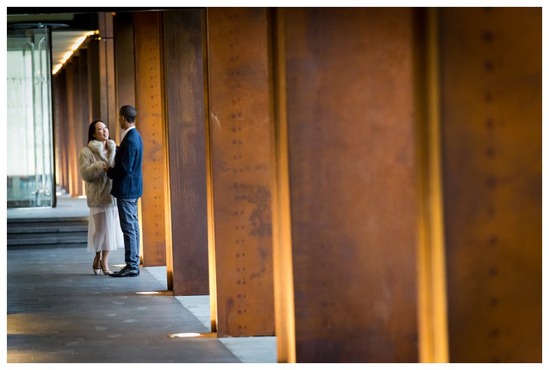 4 Best Engagement Shoot Photography St Katherine's Dock London