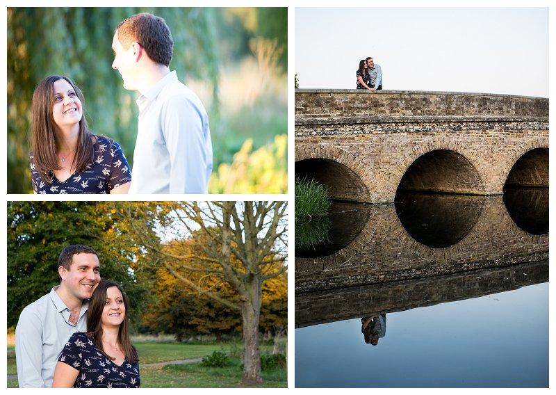 4 Kent Wedding Photography Five Arches Pre Wedding Shoot