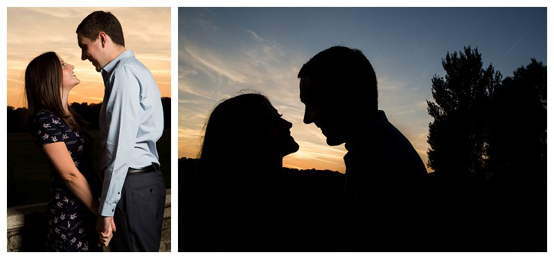 6 Kent Wedding Photographer Five Arches Cray Meadows E Shoot