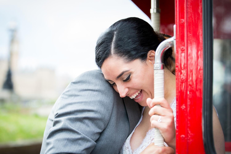 Chelsea-Wedding-Routemaster-Bus-Bride-London-1500