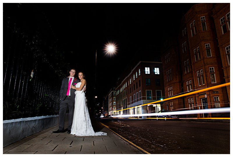 Mayfair Claridges Wedding Photography