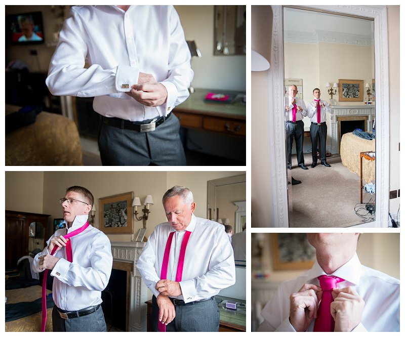 Awesome London Wedding Photography Saville Club Mayfair