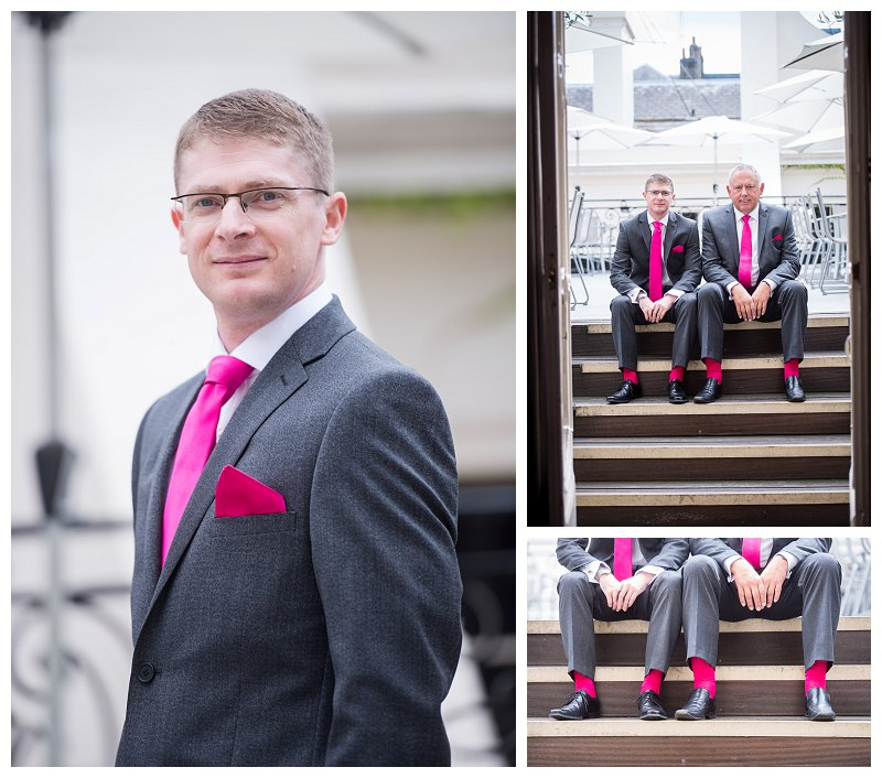 Awesome London Wedding Photographer Saville Club Mayfair