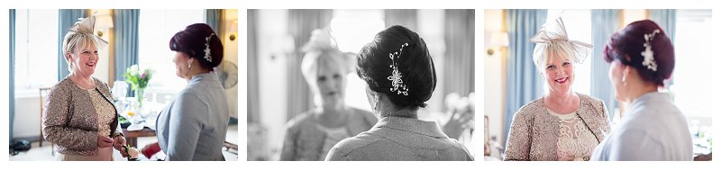 Beautiful London Wedding Photographer Saville Club Mayfair