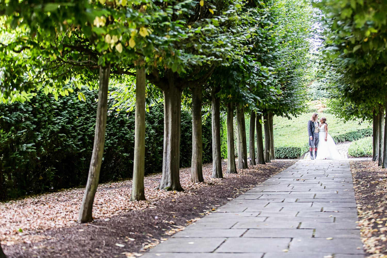 Kew-Gardens-London-Wedding-Photographer-WEB1500