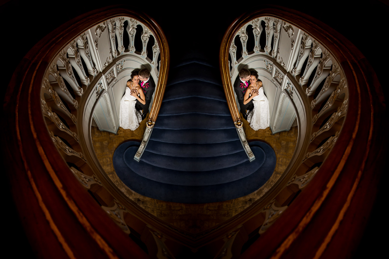 Savile-Club-London-Wedding-Photographer-Mayfair-WEB1500