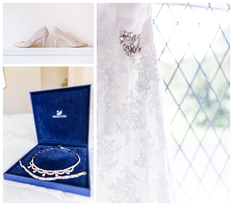 Lizzy Richard wedding blog-101