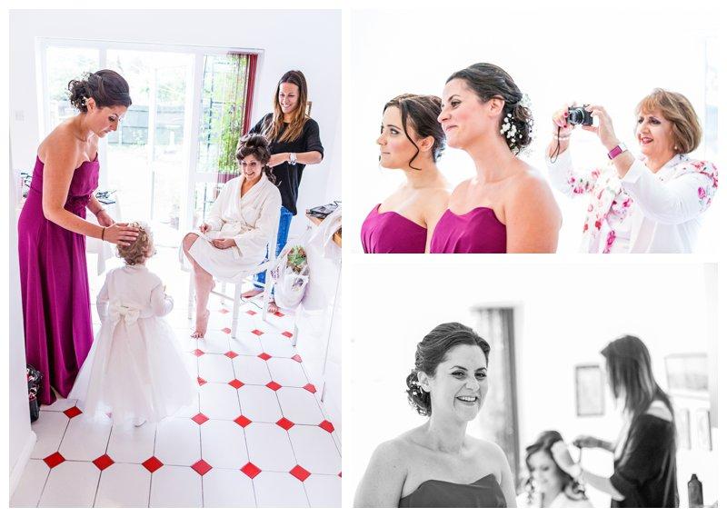 Lizzy Richard wedding blog-104