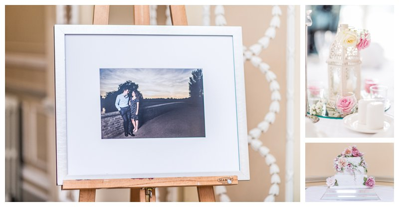 Lizzy Richard wedding blog-109