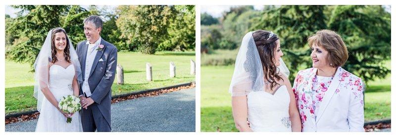 Lizzy Richard wedding blog-113