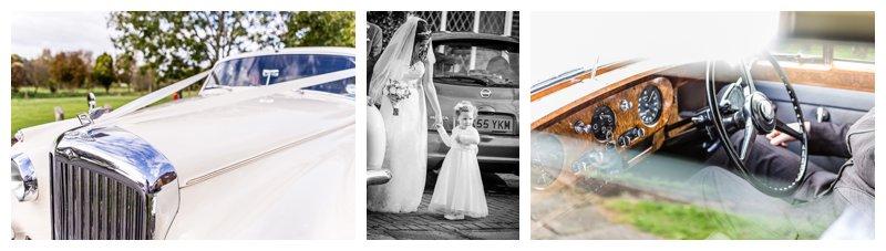 Lizzy Richard wedding blog-115