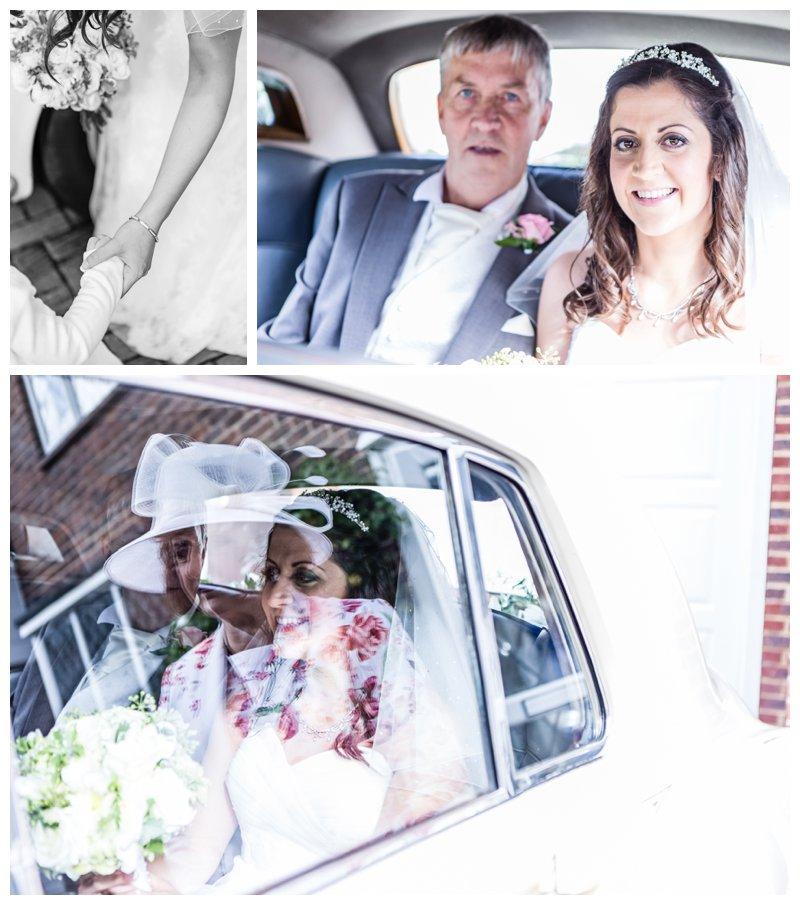 Lizzy Richard wedding blog-120