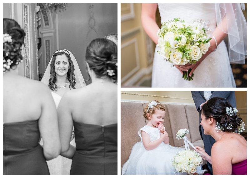 Lizzy Richard wedding blog-132