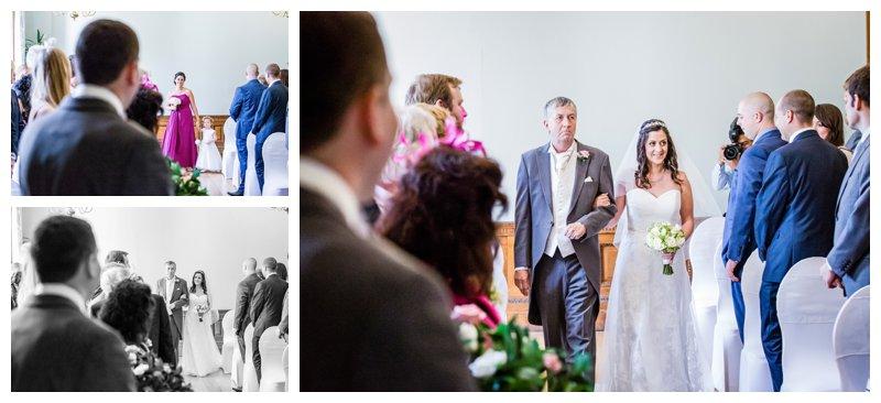 Lizzy Richard wedding blog-140