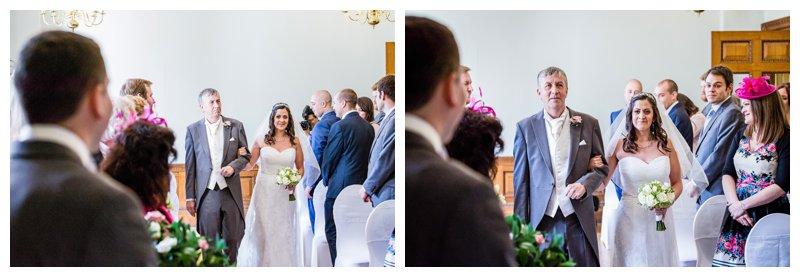 Lizzy Richard wedding blog-143