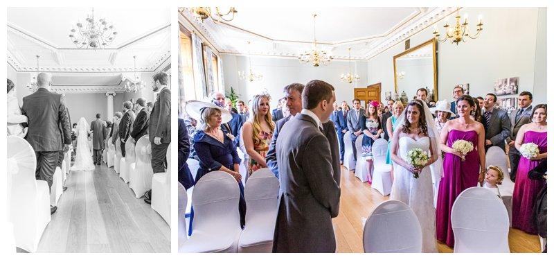 Lizzy Richard wedding blog-145