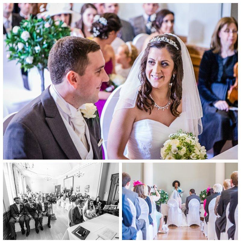 Lizzy Richard wedding blog-150