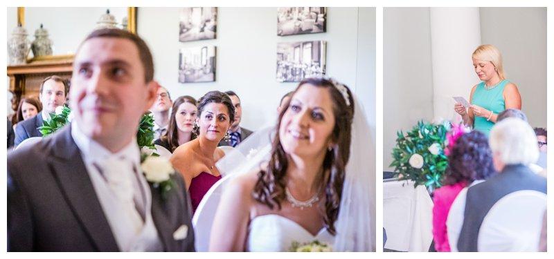 Lizzy Richard wedding blog-151
