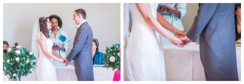 Lizzy Richard wedding blog-153