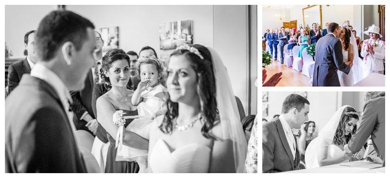 Lizzy Richard wedding blog-160