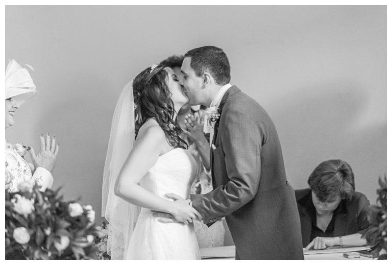 Lizzy Richard wedding blog-162
