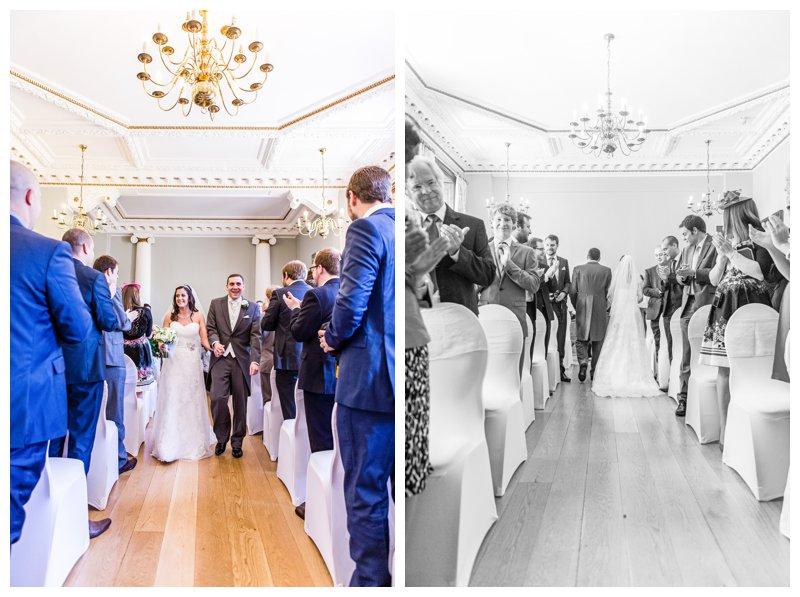 Lizzy Richard wedding blog-166